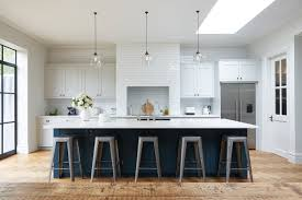 273 trinity road 055 jpg spaces kitchen pinterest kitchens