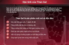 titan gel russia in vietnam perspekta ru