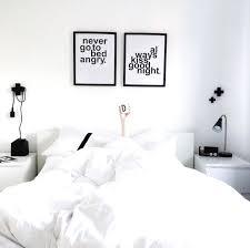 schlafzimmer stuhl ideen kleines schlafzimmer ideen in weiss mbel aufregend