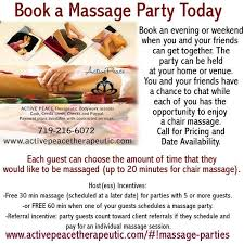 Massage Business Cards Examples 107 Best Images About Massage On Pinterest Benefits Of Massage