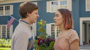 hilarie burton jeffrey dean morgan marriage new movie