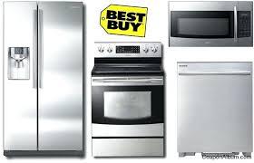 kitchen appliances packages deals kitchen appliance packages babca club