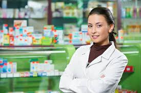 pharmacy help desk job description pharmacy technician job description how to become a pharmacy