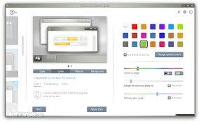 windowblinds 10 65 download for windows filehorse com