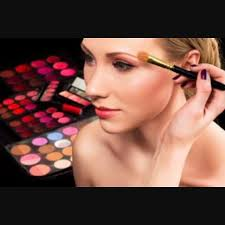 airbrush makeup classes online s academy hair skin nails