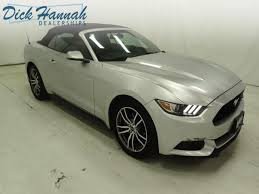 used mustang vancouver ford mustang washington 297 4 doors ford mustang used cars in