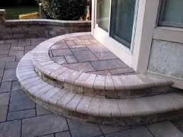 Unilock Suppliers 17 Best Driveway Images On Pinterest Outdoor Ideas Backyard