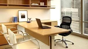 modern office decor attorney office decor appealing original size attorney office design