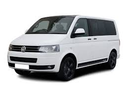 vw minivan 2015 uk vehicle info models flag worldwide