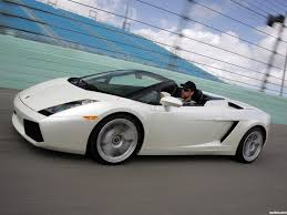 lamborghini gallardo convertible price best 25 lamborghini gallardo price ideas on