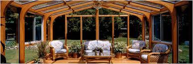solarium sunroom all seasons custom sunrooms massachusetts vermont rhode island