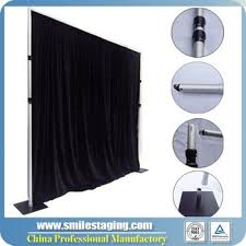 Pipe And Drape For Sale Used Used Pipe And Drape Standard Exhibition Booth 3x3 Exhibition Booth