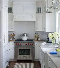 small farmhouse designs 10 farmhouse kitchen designs ideas design trends premium psd