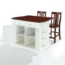 kitchen room riveting eci kitchen island with pull out table and
