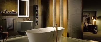 Spots Im Badezimmer Bad Und Sanitär Alles Für Ihr Badezimmer Elements