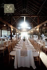 wedding venues in western ma 13 best wedding venues images on wedding venues farm