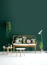 deco chambre vert deco chambre vert inspirations dacco couleur vert idaces dacco