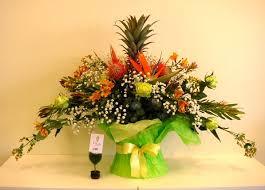 flower decorations california academy クラス