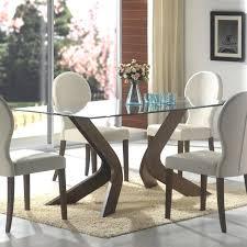 rustic high top dining table u2013 mitventures co