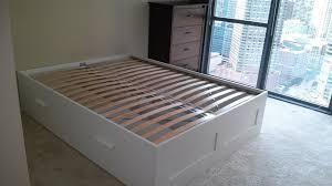 ikea storage bed hack ikea storage bed for more advantage modern storage twin bed design