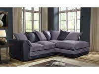 Cheap Large Corner Sofas Large Corner Sofa In London Sofas Armchairs Couches U0026 Suites