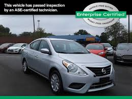 lexus dealer wilmington north carolina enterprise car sales certified used cars trucks suvs for sale