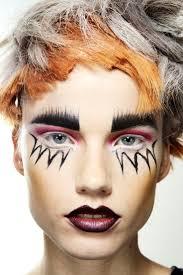 Mac Halloween Makeup by 171 Best Mua Val Garland Images On Pinterest Make Up Beauty