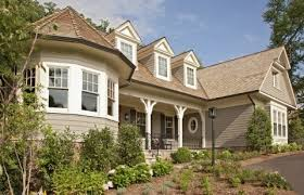 build custom home how to get the best deal when building a custom home the