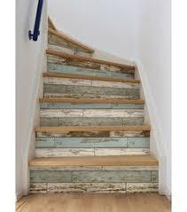 patinated brass cladding on stairs u2026 pinteres u2026