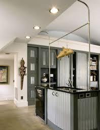 industrial kitchen design zamp co
