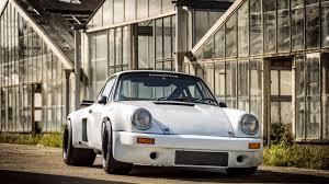 porsche 911 convertible 1980 porsche 911 carrera rsr sells for u20ac1 7m in monaco classic and