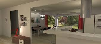 Sunroom Extension Designs Home Improvements Living Room Kitchen And Sunroom Design By Adam