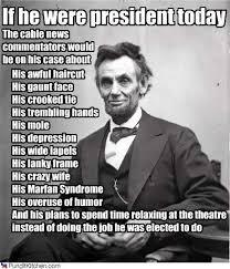 Abraham Lincoln Meme - 55 best abe lincoln images on pinterest abraham lincoln american