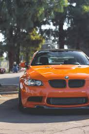 Bmw M3 Lime Rock - 1394 best bmw m3 m4 images on pinterest car bmw cars and dream cars