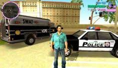 gta vice city free for android which car can jump higher grand theft auto gta vice city rohan