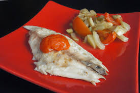 cuisiner des morilles s馗h馥s comment cuisiner des morilles s馗h馥s 28 images comment
