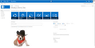 guide what are sharepoint templates and how do you use them