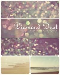 diamond pattern overlay photoshop download diamond dust by regularjane deviantart com on deviantart freebies