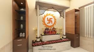 hindu decorations for home living room wooden pooja mandir designs for home pooja room