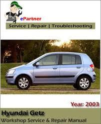 2005 hyundai tucson repair manual hyundai h1 starex service repair manual 1997 2006