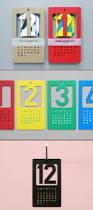 Creative Design Ideas by Best 25 Creative Calendar Ideas On Pinterest Family Calendar