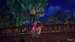 tera gold guide tera online new mount and watermelon pet guide guidescroll