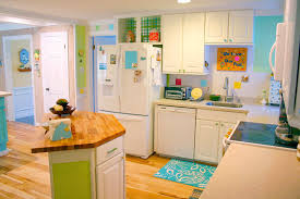 Island Ideas For Small Kitchen Small Kitchen Island Ideas Angie U0027s List
