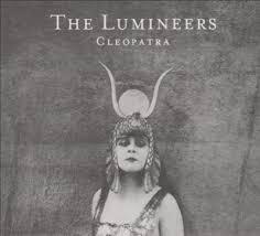 Hit The Floor Meaning - the lumineers sleep on the floor lyrics metrolyrics