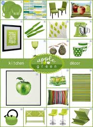 apple home decor accessories kitchen design green apple kitchen accessories apple kitchen