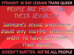 Luly Bossa Porno - queer explore queer on deviantart