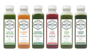 cooking light 3 day cleanse the fountain of juice 3 day 100 raw juice cold pressed cleanse no hpp