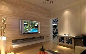wonderfull design wood wall living room pleasurable ideas wood