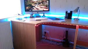enchanting table bookshelves setup beauteous creative living room