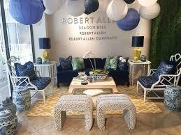 blog jenna wallis interior design